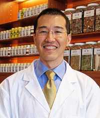 Poney Chiang