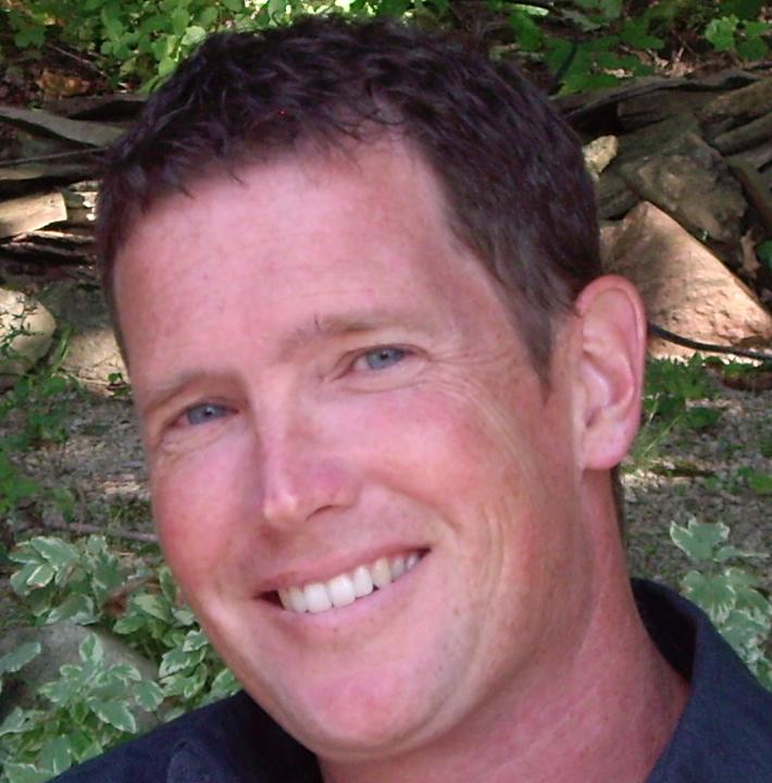 Dan Clements