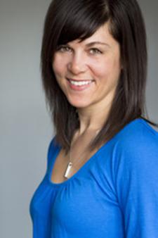 Image of Shannon Larson