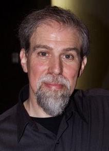 Image of Stephen Cowan