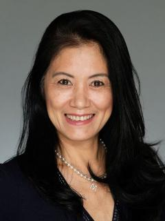 Image of Eileen Yue-Ling Han