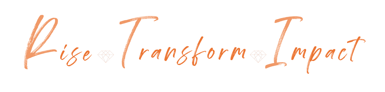 Rise Transform Impact