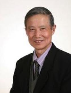 Dr. Feng Shi Lun's Jing Fang Clinical Approach for Emotional Disorders