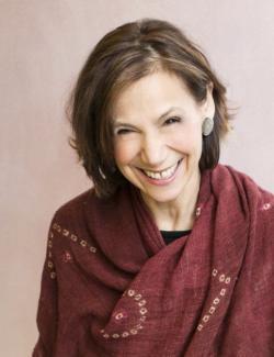 Image of Lorie Dechar