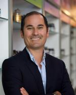 Dan Kalish - Introducing Functional Medicine into Your Acupuncture Clinic