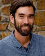Image of David Allen