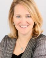Marlene Merritt