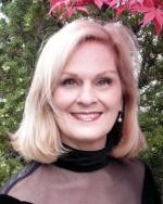 Image of Mary Elizabeth Wakefield