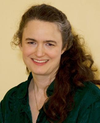 Claudia Citkovitz