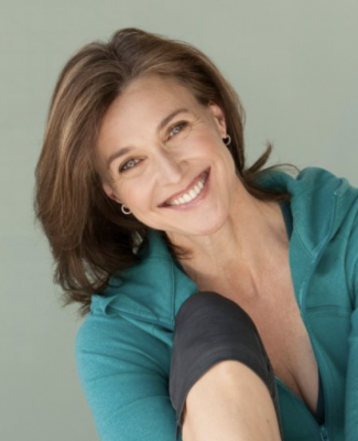 Image of Brenda Strong