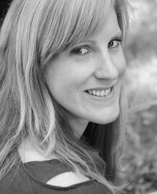 Image of Sarah Stranan