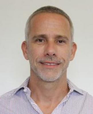 Image of Gil Barzilay