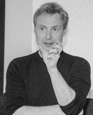 Image of David Euler