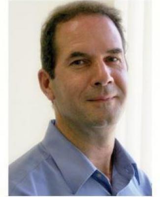 Image of David Kunashko