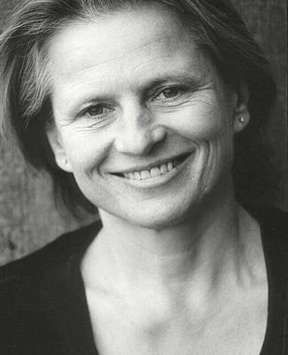 Image of Arya Nielsen