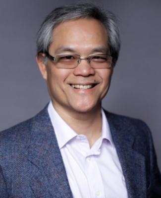 Image of Lew Lim