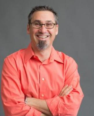 Image of Marc Sklar