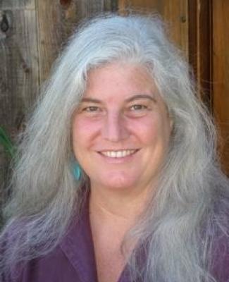 Image of Susan Johnson