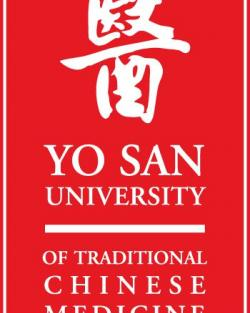 Image of Yo San University