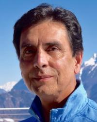 Image of Hamid D. Montakab