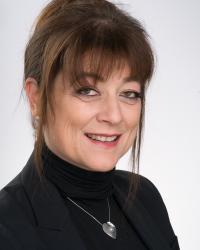 Image of Jani White