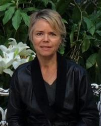 Image of Randine Lewis