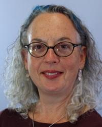 Image of Sally Rappeport