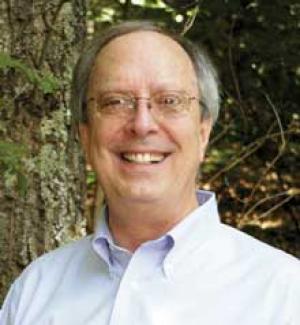 Dr Bill Bengston